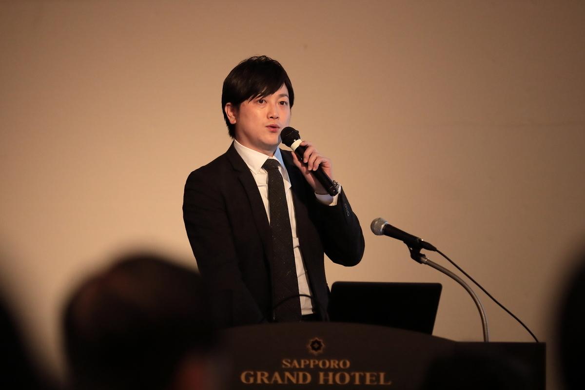 f:id:ichijikumai:20200110012348j:plain