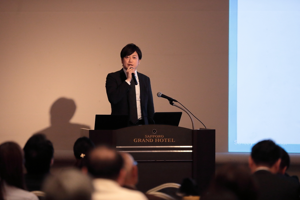 f:id:ichijikumai:20200110012601j:plain