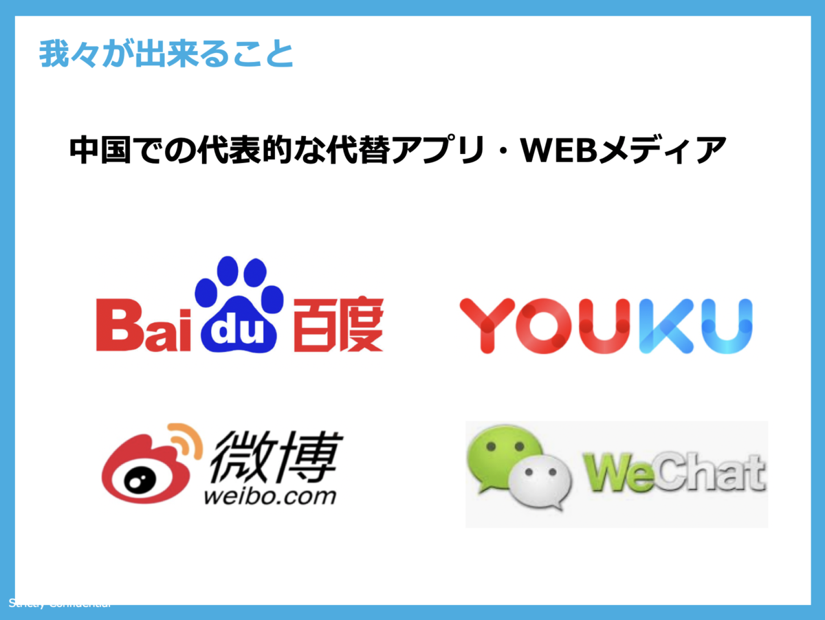f:id:ichijikumai:20200110012816p:plain
