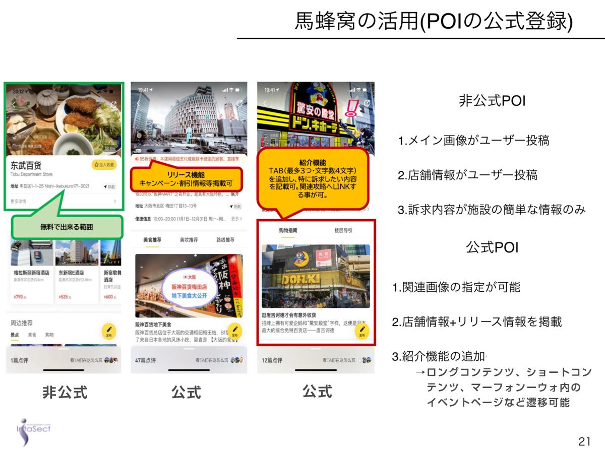 f:id:ichijikumai:20200119000441p:plain