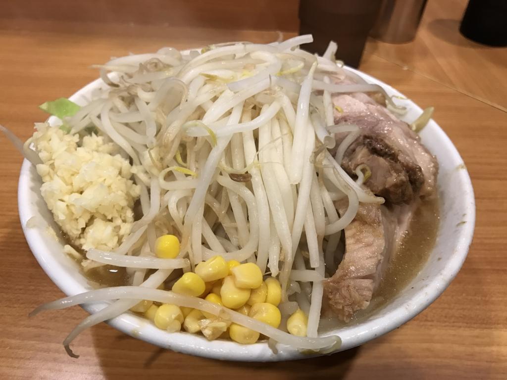 f:id:ichijo_poke:20170311195829j:plain