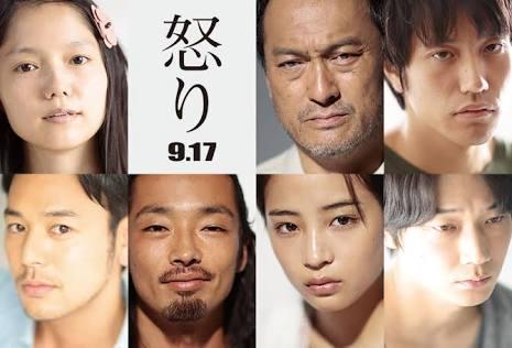 f:id:ichijo_poke:20170624231717j:plain