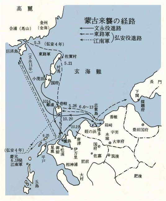 f:id:ichijokanji:20170606151244j:plain