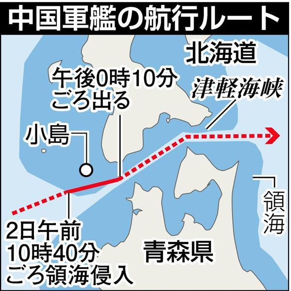 f:id:ichijokanji:20170906213701j:plain