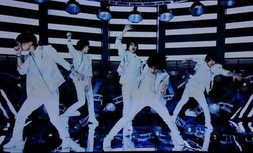 f:id:ichika17:20170803120023j:plain