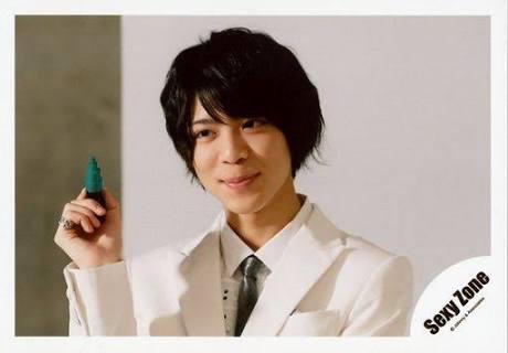 f:id:ichika17:20170918101911j:plain