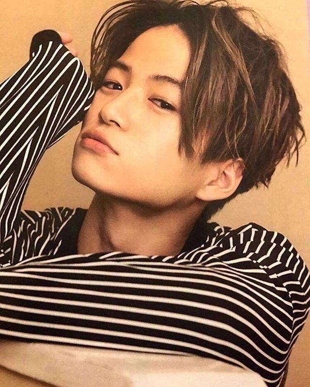f:id:ichika17:20180415155916j:plain