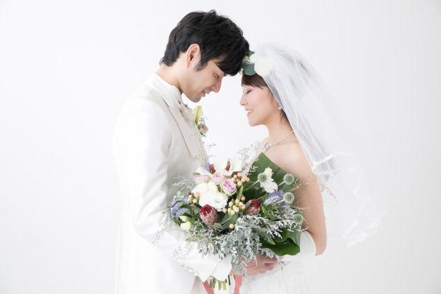婚活アプリ 婚活負け組 危険な男性の特徴