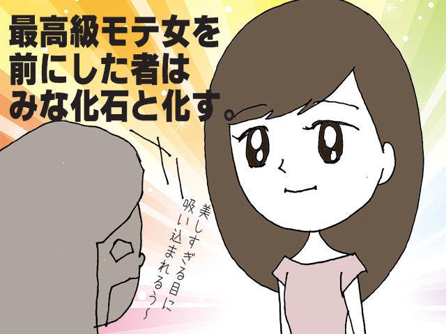 アラフォー 婚活 婚活女子 アラフォー婚活団 玉子サマ