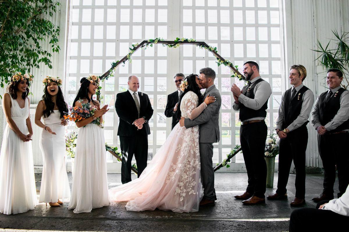婚活サイトで結婚した人 マッチングアプリの体験談 婚活サイトで成功した人