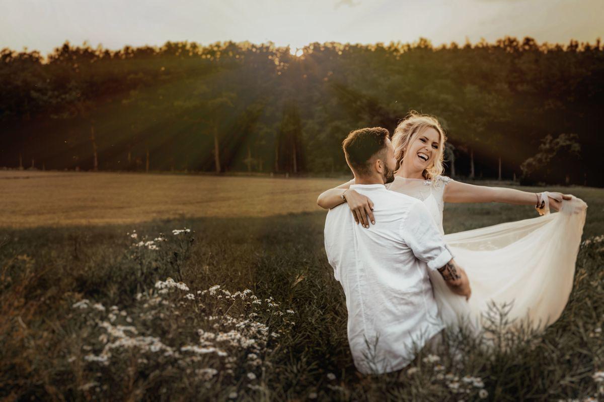 結婚相談所で成功 結婚相談所の体験談 婚活女子の特徴