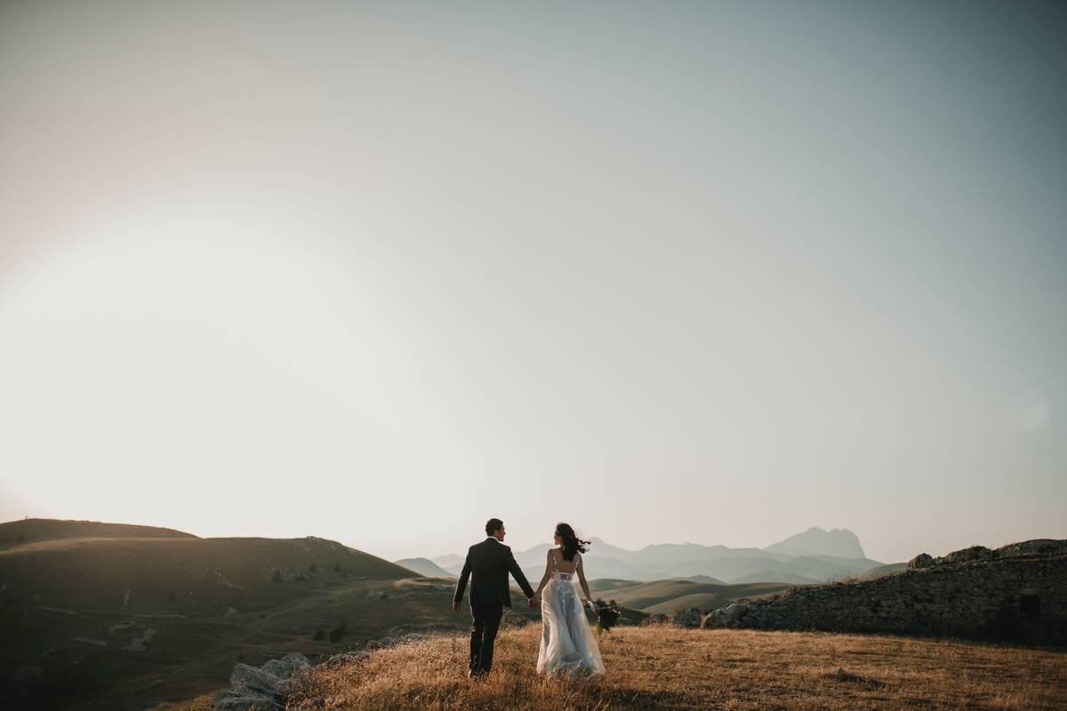 婚活ブログ 婚活サイトの成功例 アラフォーの婚活 妊活