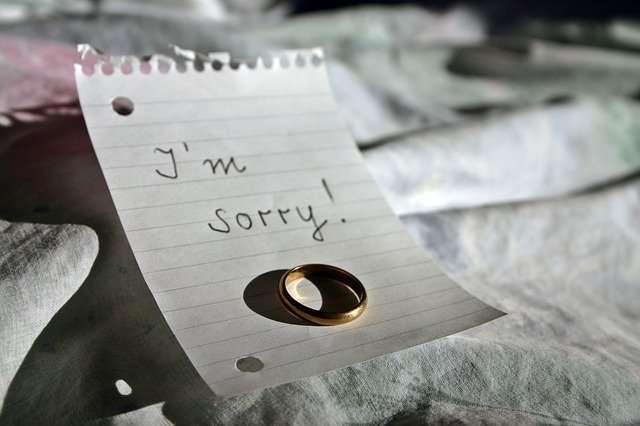 婚約破棄の理由 婚約破棄のブログ 婚活女性