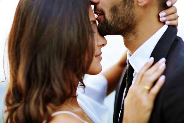 婚活に潜むやばい男の特徴 婚活ブログ