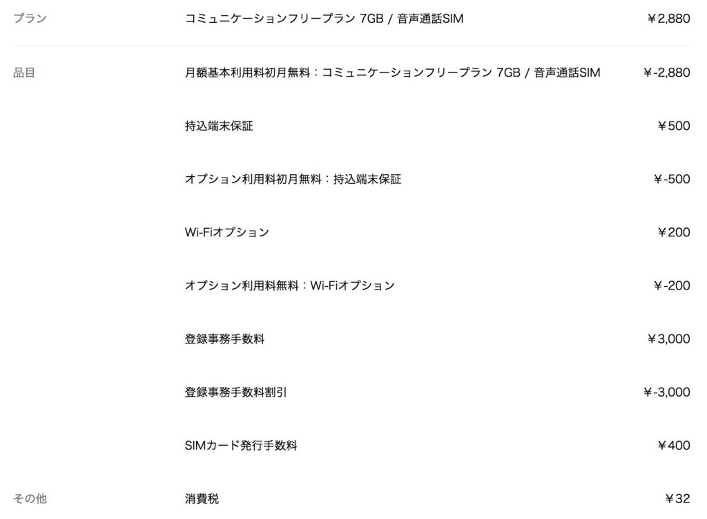 f:id:ichikanoblog:20181020215121p:plain