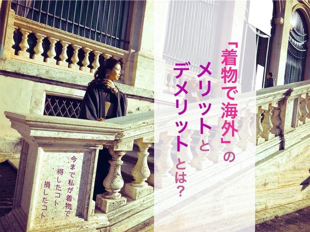 f:id:ichikatarot:20190221043329j:image