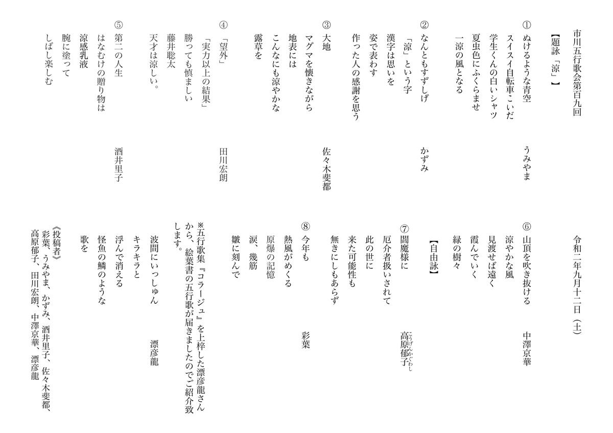 f:id:ichikawa-5gyohka:20200912181110j:plain