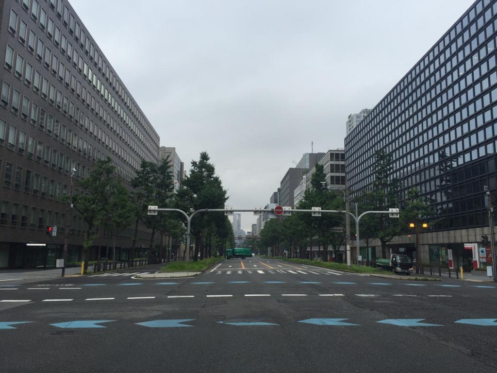 f:id:ichikawa-papa:20160630153228j:plain