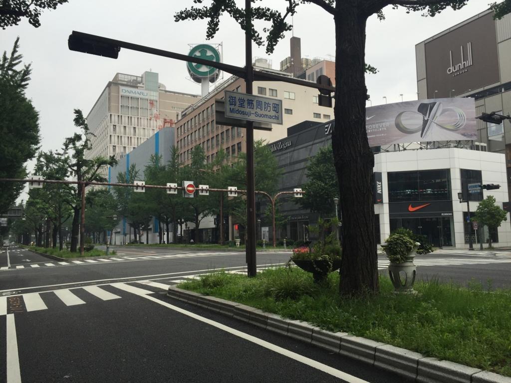 f:id:ichikawa-papa:20160630175004j:plain