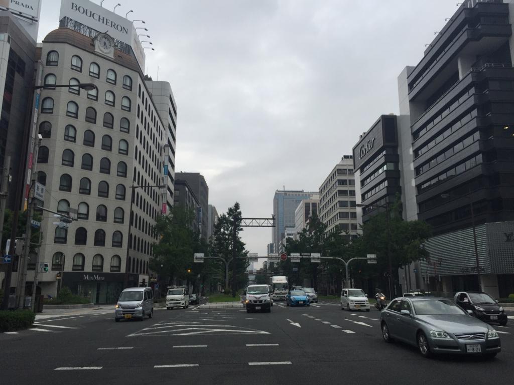 f:id:ichikawa-papa:20160630175146j:plain