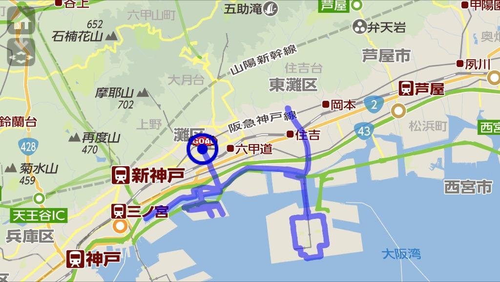 f:id:ichikawa-papa:20160702060120j:plain