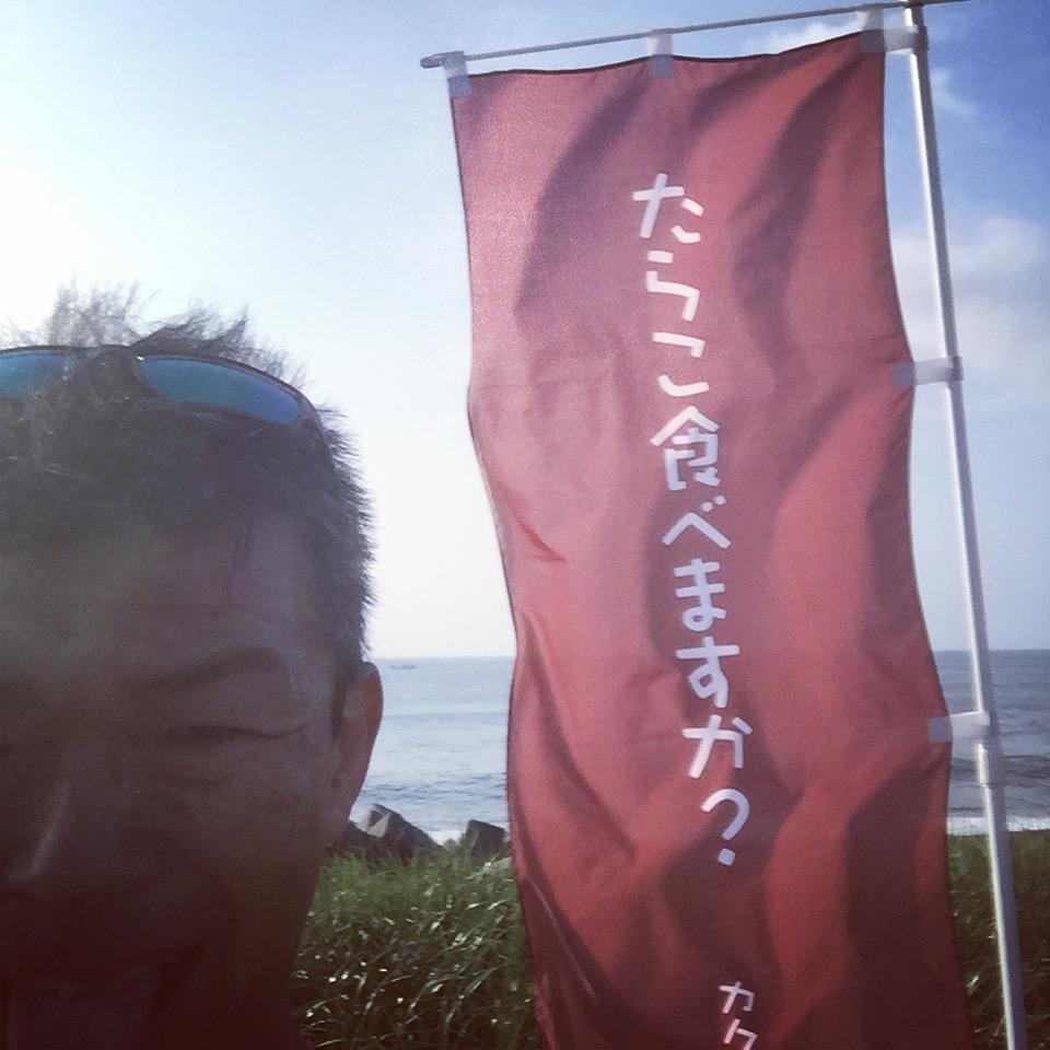 f:id:ichikawa-papa:20160812203552j:plain