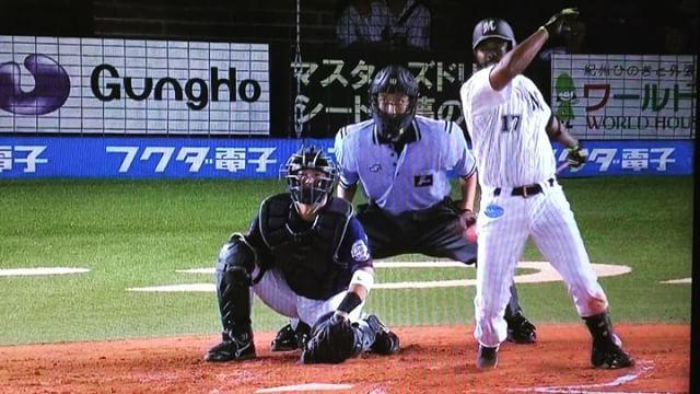 f:id:ichikawa-papa:20160815221002j:plain