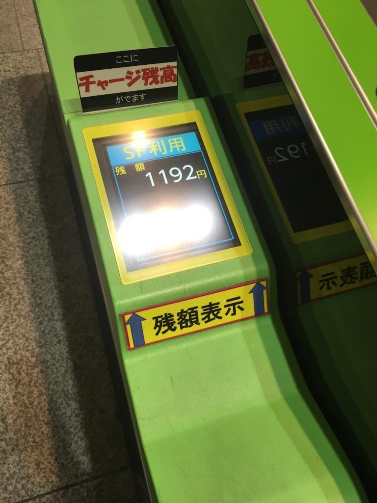 f:id:ichikawa-papa:20160816122455j:plain