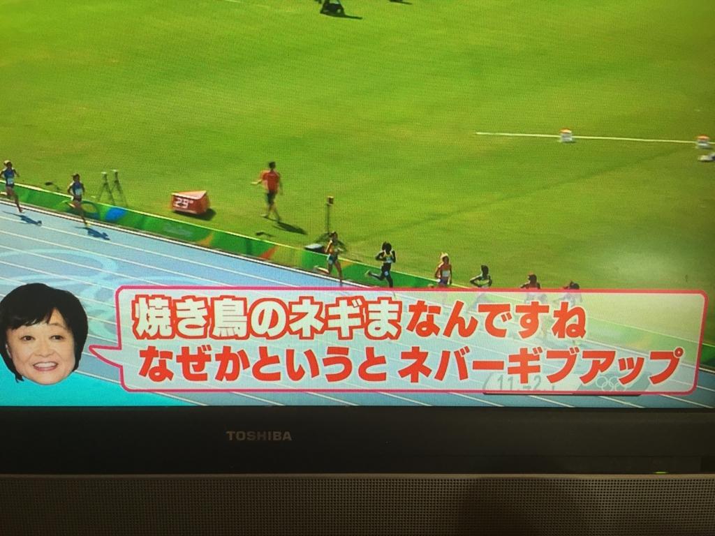 f:id:ichikawa-papa:20160819085857j:plain