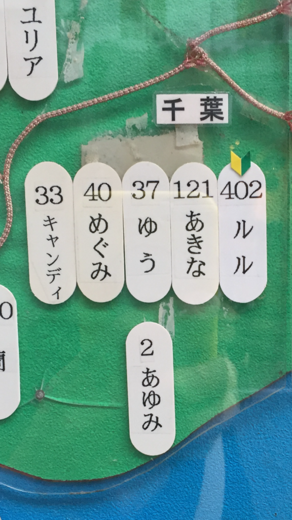 f:id:ichikawa-papa:20160905200152p:plain