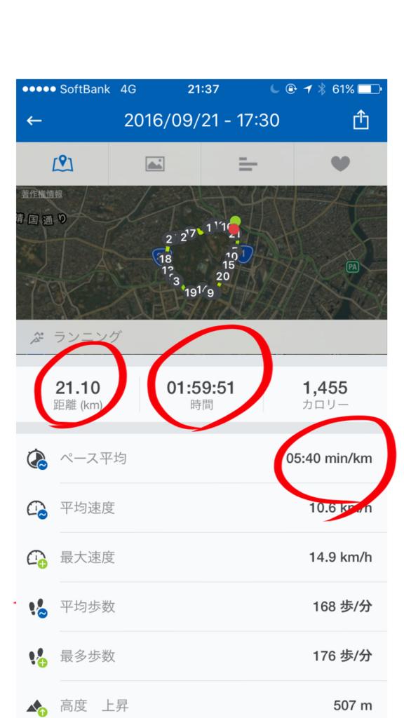 f:id:ichikawa-papa:20160922061715j:plain