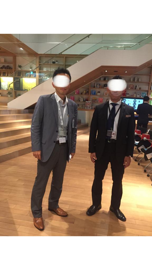 f:id:ichikawa-papa:20161005125041j:plain