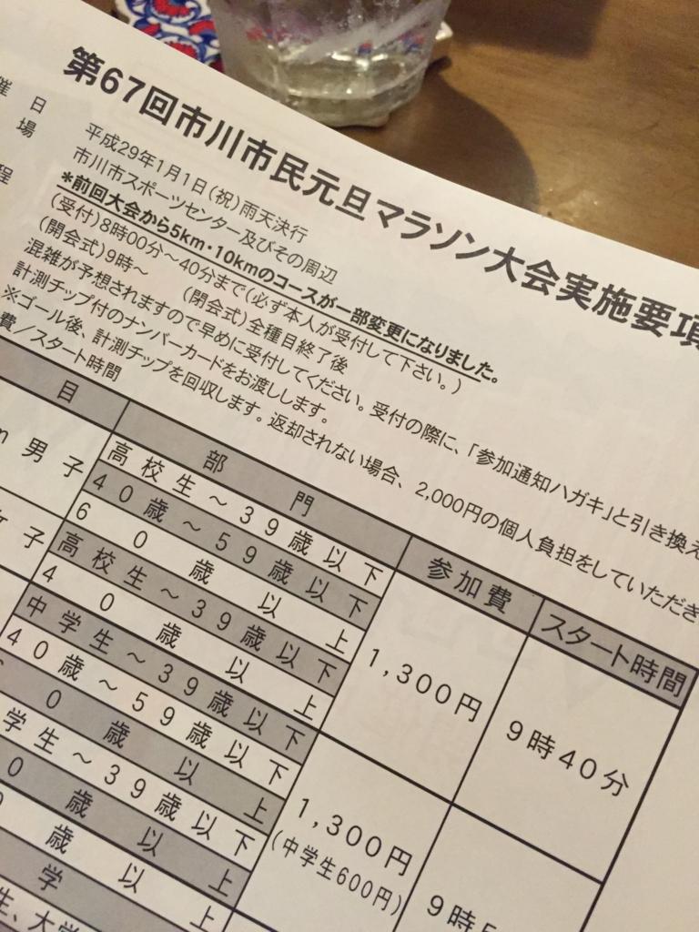 f:id:ichikawa-papa:20161026232912j:plain