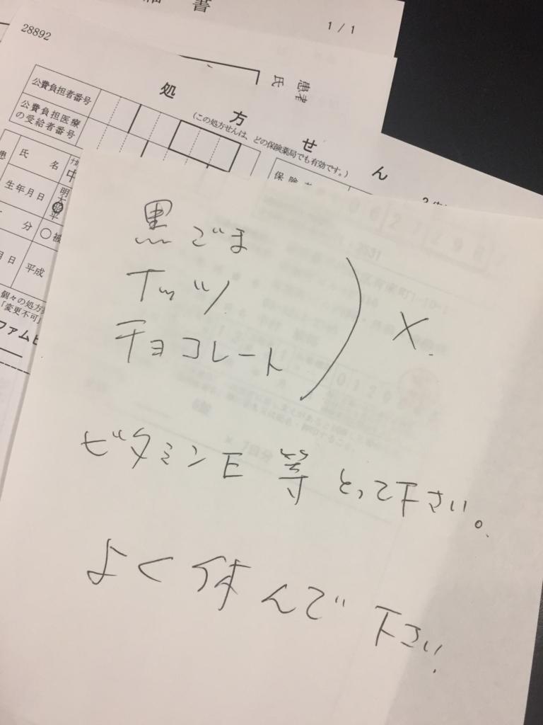 f:id:ichikawa-papa:20161207092245j:plain
