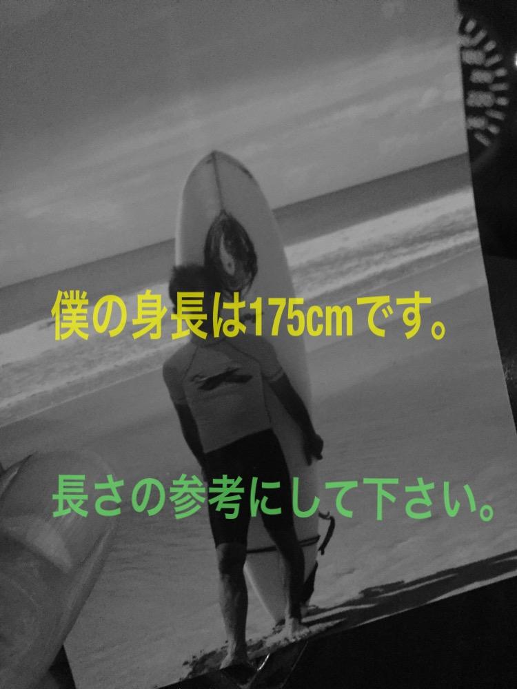 f:id:ichikawa-papa:20161210203534j:plain