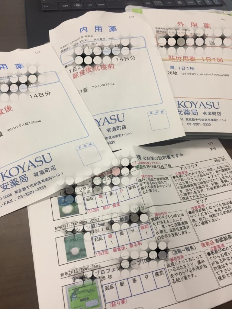 f:id:ichikawa-papa:20161228090709j:plain