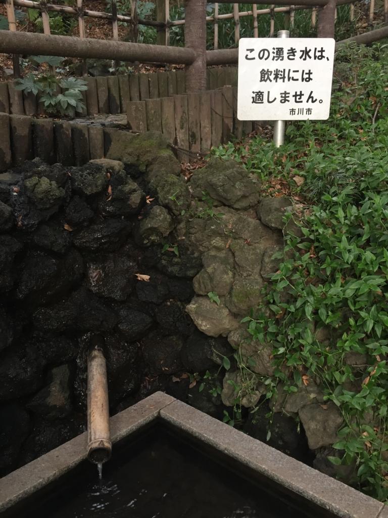 f:id:ichikawa-papa:20170102175301j:plain