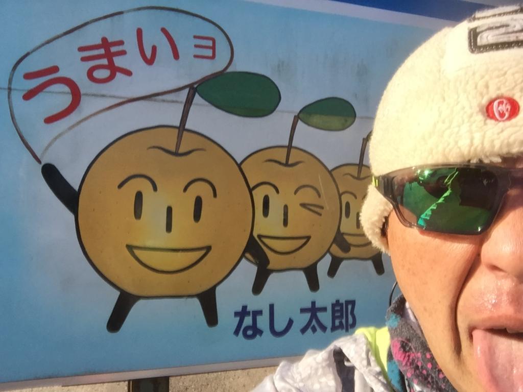 f:id:ichikawa-papa:20170115195525j:plain