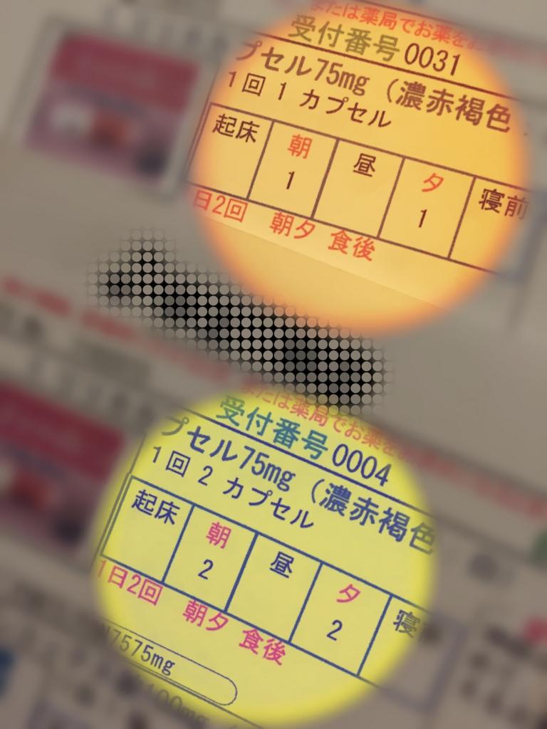 f:id:ichikawa-papa:20170126070856j:plain