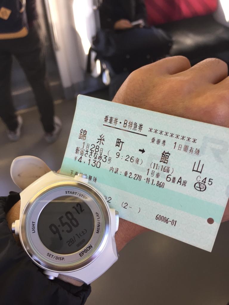 f:id:ichikawa-papa:20170128194736j:plain