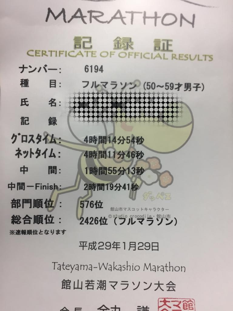 f:id:ichikawa-papa:20170129205308j:plain