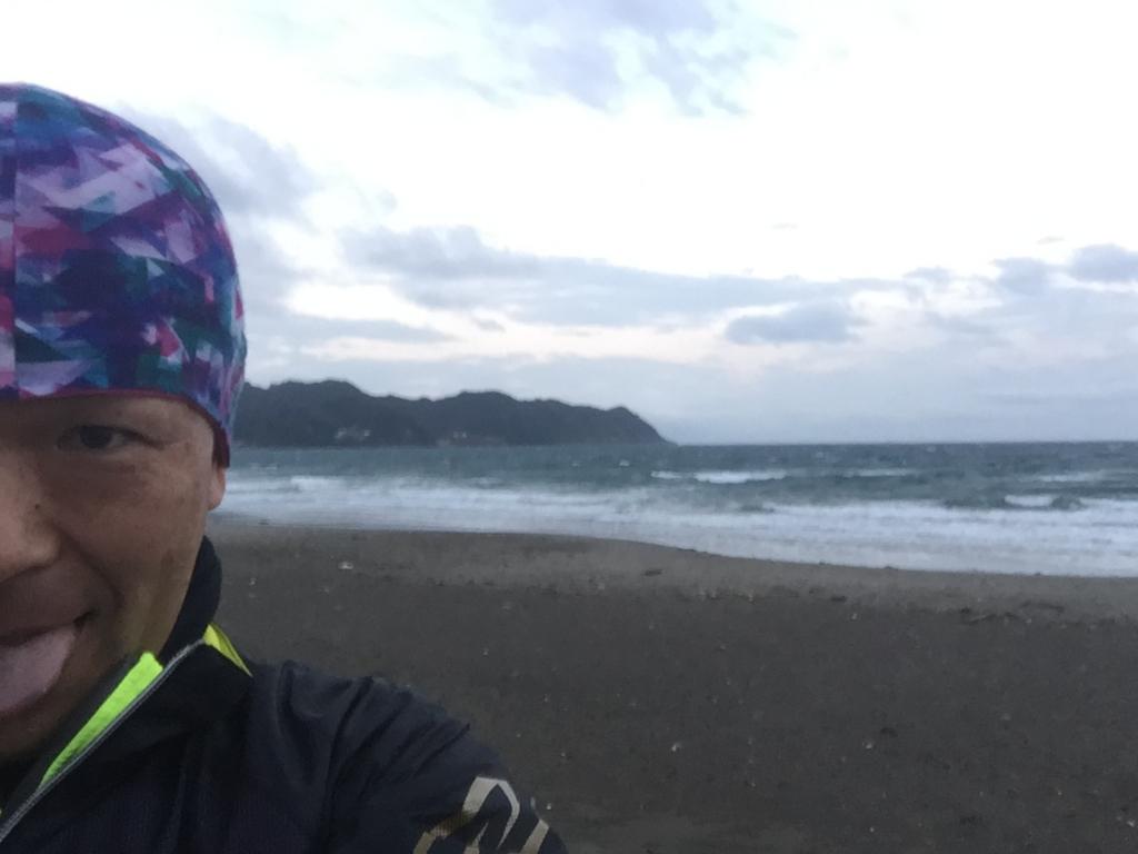 f:id:ichikawa-papa:20170130071703j:plain