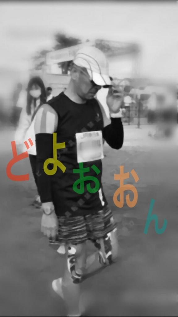 f:id:ichikawa-papa:20170204232848j:plain