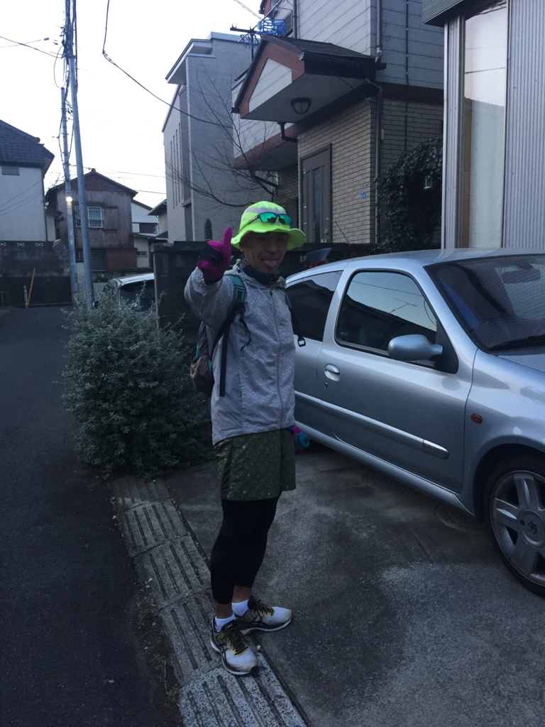 f:id:ichikawa-papa:20170208234639j:plain