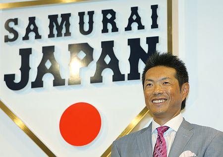 f:id:ichikawa-papa:20170303112703j:plain