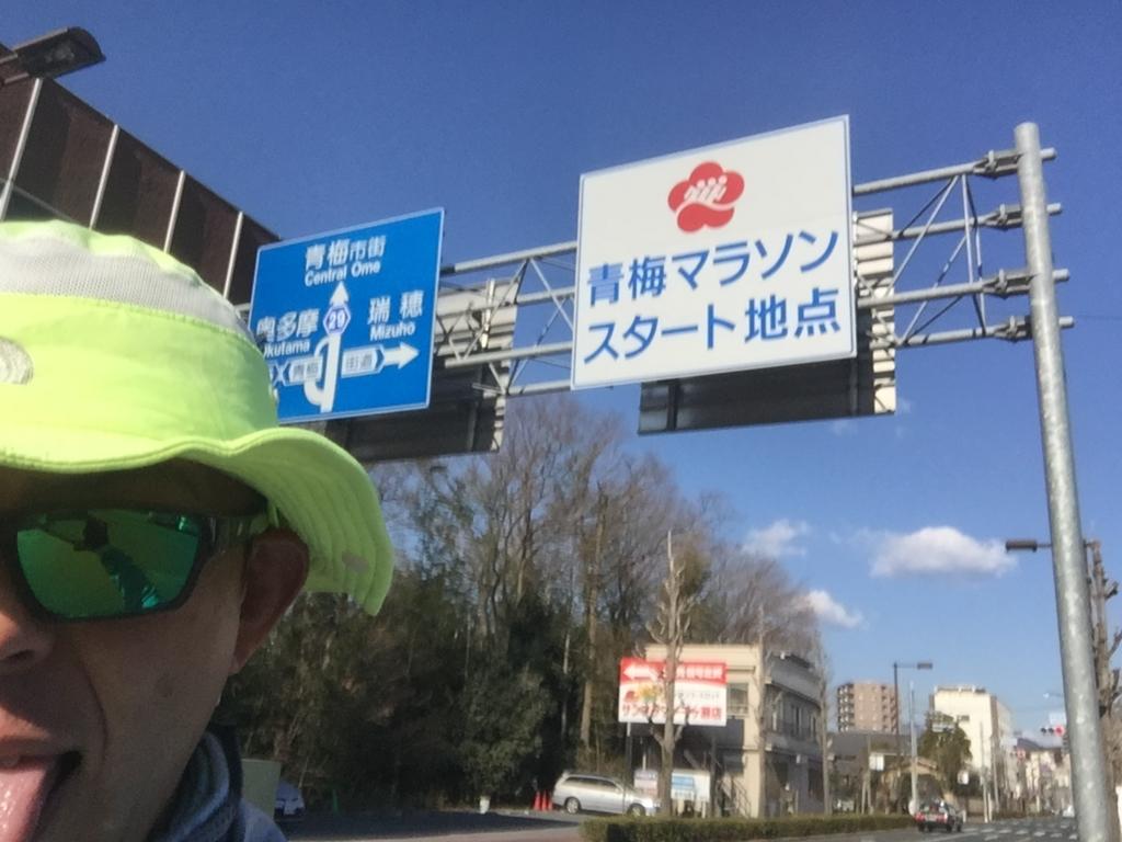 f:id:ichikawa-papa:20170318162402j:plain