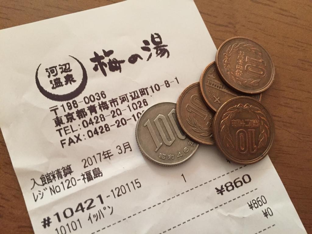 f:id:ichikawa-papa:20170318163045j:plain