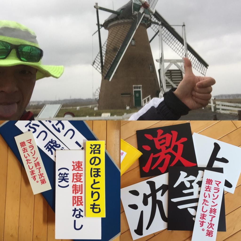 f:id:ichikawa-papa:20170326210900j:plain