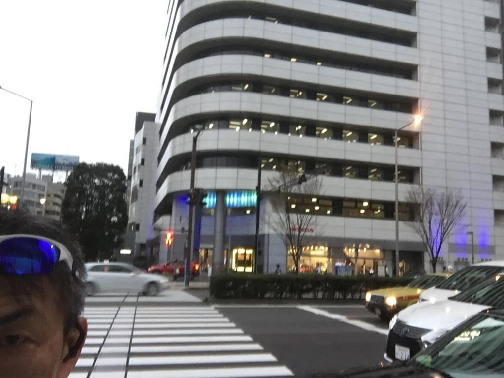 f:id:ichikawa-papa:20170407000422j:plain