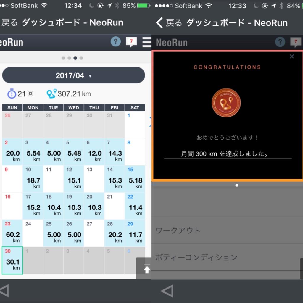 f:id:ichikawa-papa:20170430150147j:plain